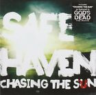 NEW Chasing the Sun by Safe Haven (CD 2014, Jeff Jackson Religious
