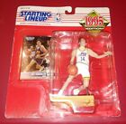 Jeff Hornacek Starting Lineup 1995 Edition Figure