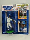 Ken Griffey Jr 1993 Starting Lineup NIB MLB Baseball Mariners Special Series