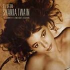 Shania Twain : The Complete Limelight Sessions CD