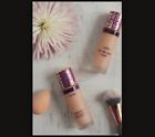 Tarte shape tape foundation select your shade new in box hydrating or matte