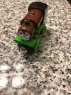 Thomas & Friends Wooden Train CHOCOLATE PERCY!