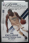 2014-15 Panini NBA Prestige Basketball Blaster Box Sealed Orig. Pack. Wiggins,