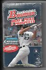 2010 Bowman Draft Picks & Prospects Baseball 5