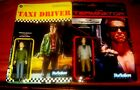 Brand New MOC Funko ReAction Lot - The Terminator & Taxi Driver Travis Bickle