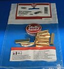 G Scale LGB 10001 Metal Rail Joiners 10 pieces