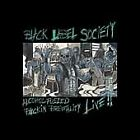 Black Label Society : Alcohol Fueled Brewtality Live Heavy Metal 2 Discs CD