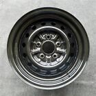 14 INCH TOYOTA PICKUP 1992 1995 OEM Factory Original STEEL Wheel Rim 69322
