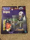 Kevin Brown 1999 Starting Lineup Extended Series Los Angeles Dodgers NIP