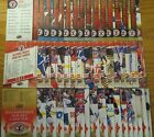 2018 Upper Deck National Hockey Card Day Trading Cards 28