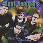 The Bent Scepters : Blind Date With Destiny CD (1999)