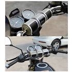 Motorcycle Waterproof Bluetooth Radio Scooter Audio System FM MP3 Player Speaker