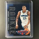 2012-13 Panini Marquee Basketball Cards 42