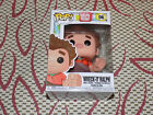 Funko Pop Wreck-It Ralph Figures Checklist and Gallery 29