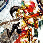 Ultimate Guide to Collecting Harley Quinn 7