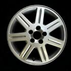 16 VOLVO 30 40 50 SERIES 2004 2010 OEM Factory Original Alloy Wheel Rim 70284