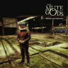 THE MUTE GODS - ATHEISTS AND BELIEVERS SEALED LTD EDT 2019 DIGIPAK CD
