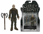 Action Figure: Game of Thrones - Styr. Brand: Funko