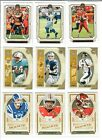 John Elway Football Cards: Rookie Cards Checklist and Buying Guide 7