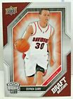 Top 10 Stephen Curry Rookie Cards 15