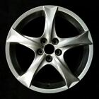18 INCH LEXUS IS250 IS350 2006 2008 FRONT OEM Factory Alloy Wheel Rim 74194