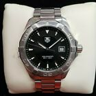 TAG Heuer Aquaracer Automatic Wrist Watch