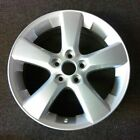18X7 2004 2007 2008 2009 LEXUS RX330 RX350 OEM Factory Wheel Rim TakeOff 74171