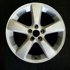 18 LEXUS RX330 RX350 2004 2009 OEM Factory Original Alloy Wheel Rim 74171B