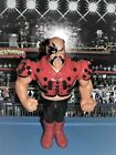 From Hulk Hogan to HBK: Ultimate Hasbro WWF Figures Guide 75