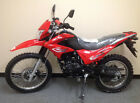 2018 Other Makes Enduro HAWK 250CC  Free shipping to your door New dirt bike 250cc enduro dual sports fully street legal very fast and powerful
