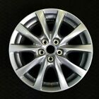 17X75 INCH MAZDA 6 2014 2016 OEM Factory Original Alloy Wheel Rim 64957