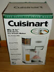 BRAND NEW CUISINART ICE CREAM MAKER ICE 45