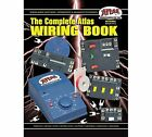Atlas Complete Atlas Wiring Book New Free Shipping