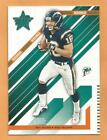 Wes Welker Cards and Autographed Memorabilia Guide 31