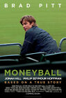 Billy Beane Baseball Cards: Rookie Cards Checklist and Buying Guide 51