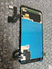 Mint Google Pixel 2 XL G011C LCD Display Touch Screen Digitizer 60 Black