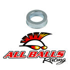 1997 KTM EGS-E 400 Dirt Bike All Balls Front Wheel Spacer Kit