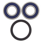 1998-2006 Gas-Gas TXT Trials 125 All Balls Front Wheel Bearing & Seal Kit