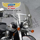 National Cycle 2000-2004 BMW R1200C Independent Dakota 4.5