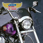 1990-1993 Harley-Davidson FXRS-Conv Low Rider Convertible Flyscreen