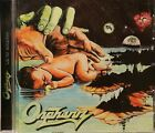Orphann-Up for Adoption US psych cd