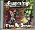 Made in America * by Poker Face (CD, Oct-2006, PHD Music)