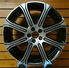 Volvo XC60 2018 2019 20 Factory OEM Wheel Rim 70448 314542754