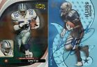 Top 10 Emmitt Smith Cards of All-Time 18