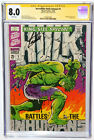 The Incredible Guide to Collecting The Hulk 6