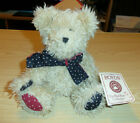 Boyds Bears 2003 S.B.Twinklebeary - Heirloom Series with tags