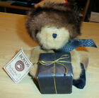 Boyds Bears 2004 Ivannna Spendalot - Thinkin of Ya' Series - With Tags