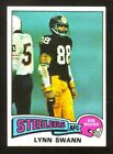 1975 Topps Football Cards 10