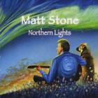 Stone, Matt : Northern Lights CD