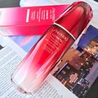 Shiseido Ultimune Power Infusing Concentrate Serum Anti-Aging 100ml Extra Large